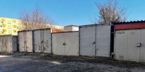 Mai mulți foști proprietari de garaje, chemați în instanță de Primăria Constanța. Ce s-a întâmplat cu dosarul