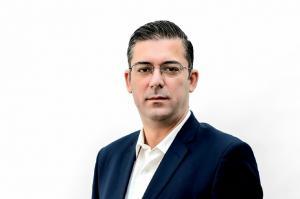 """#alegeriparlamentare2020 Marius Horia Țuțuianu, candidat PSD pentru Camera Deputaților - """"Astăzi avem nevoie, mai mult ca oricând, de un pact pentru sănătate !"""""""