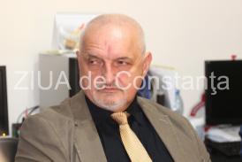 #Dobrogea Digitală: Mesajul transmis de Antal Istvan Janos, reprezentantul UDMR de la Constanța