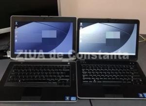 Consiliul Județean Constanța cumpără calculatoare și echipamente IT
