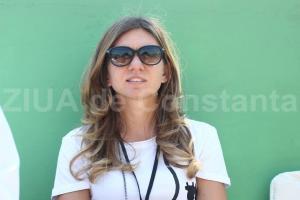 #Dobrogea Digitală: Simona Halep, mesaj de Ziua Dobrogei