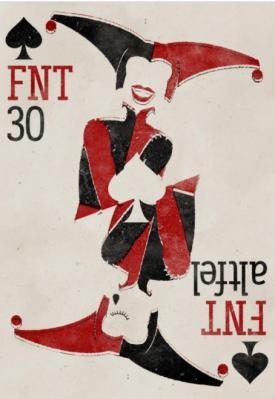 FNT3: Nu o constrângere, ci un privilegiu!