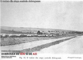 #citeșteDobrogea: Sari Saltuk Baba și orașul Babadag - Adevăr și legendă (II). Izvoare medievale și mărturiile lui Evlyia Celebi