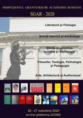 #DobrogeaAcademică. Academia Română finanțează cercetarea: Simpozionul Granturilor Academiei Române