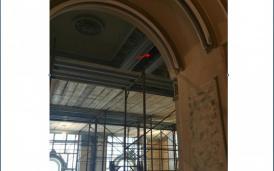 #ConstanțaEsteBine: Arc peste timp – Alte înscrisuri găsite la Cazinou