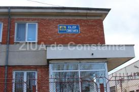 Șeful Secției de la Topraisar se pregătește să preia conducerea Regiei Autonome Județene de Drumuri și Poduri Constanța
