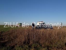 Ucidere din culpă cum rar s-a mai văzut! Un tânăr din Săcele, județul Constanța, condamnat la închisoare cu executare