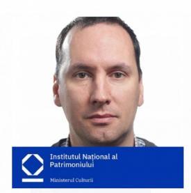 #DobrogeaDigitală: Situația efortului de digitizare cu scopul accesării online a resurselor culturale de tip publicație în România și Europa