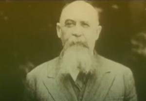 #citeșteDobrogea: 80 de ani de la crima de neiertat la adresa poporului român – asasinarea lui N. Iorga