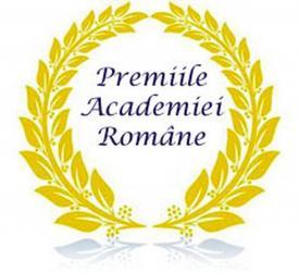 #DobrogeaAcademică: Nominalizările la Premiile Academiei Române pentru anul 2018. Ceremonia are loc astăzi