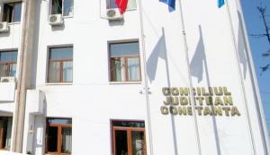 Contract de finanțare nerambursabilă Judeţul Constanţa a chemat în judecată Asociaţia Club Sportiv Tomitanii. Cine va judeca dosarul