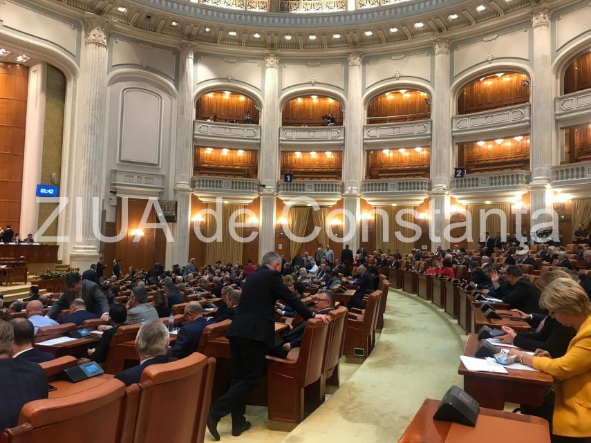 alegeriparlamentare2020 ei sunt viitorii deputati si senatori cum s a votat in municipiile si orasele