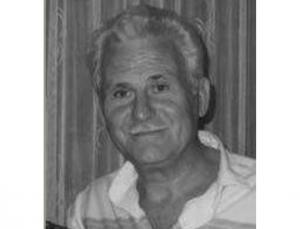 #Dobrogea Digitală: George Sarry, o viață de poveste