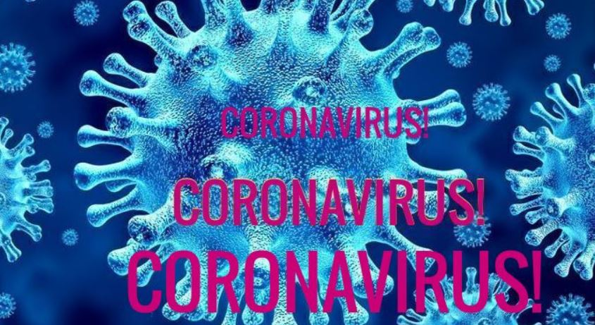Coronavirus:  Peste 3.000 cazuri noi de persoane infectate la nivel national