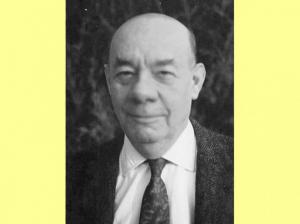 #citește Dobrogea: Grigore Moisil - un geniu de sorginte dobrogeană, la 115 ani de la naștere
