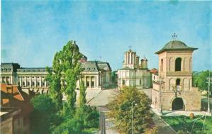 #Dobrogea Digitală: Cenzura publicațiilor religioase în Biserica Ortodoxă Română