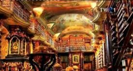 """#Dobrogea Digitală: Crai de curte nouă – viața de """"belfer"""" a unui bibliotecar interbelic"""