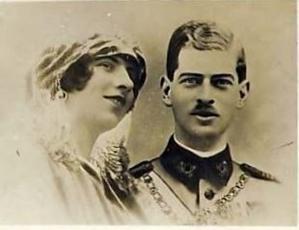 """#Dobrogea Digitală: Principele Carol și """"raporturile sale de inimă"""""""