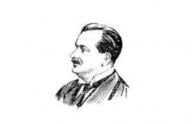 """""""Cinstirea memoriei profesorului Ioan Borcea"""" (1879-1936)"""