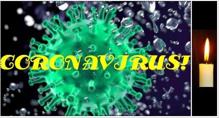 Judetul Constanta: Alti sase oameni au pierdut lupta cu noul coronavirus