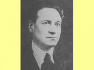 #Dobrogea Academică:   In Memoriam Ștefan Procopiu. 131 de ani de la nașterea celui mai mare fizician al României