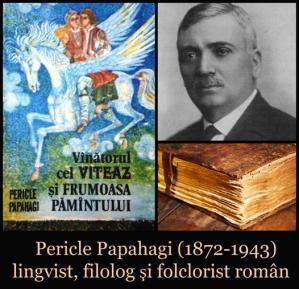 #Dobrogea Digitală: Istoriografie românească. Povestea cneazului grec devenit om de încredere al Sultanului Mahmud II