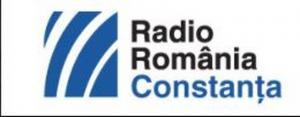 Radio Constanţa – vocea inconfundabilă a presei audio de calitate