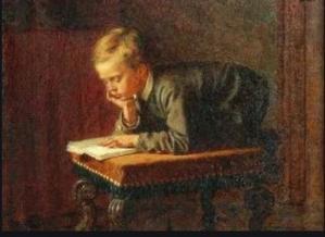 """#Dobrogea Digitală: """"Eu datorez cititului, literaturii, formarea mea ca om de ştiinţă"""""""
