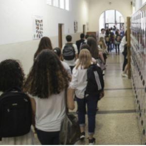 """#Dobrogea Digitală: Învățământul românesc și """"utopia egalitaristă"""""""