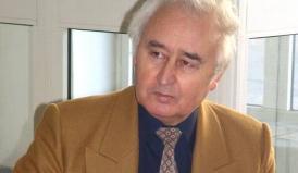 Ioan Popișteanu – bibliolog și editor dobrogean (1942-2012)