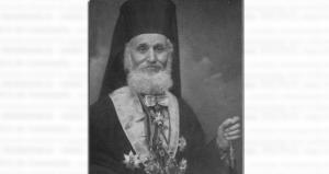 #Dobrogea Digitală: Motivul pentru care Gherontie, Episcopul Tomisului, a închis mai multe biserici în 1927