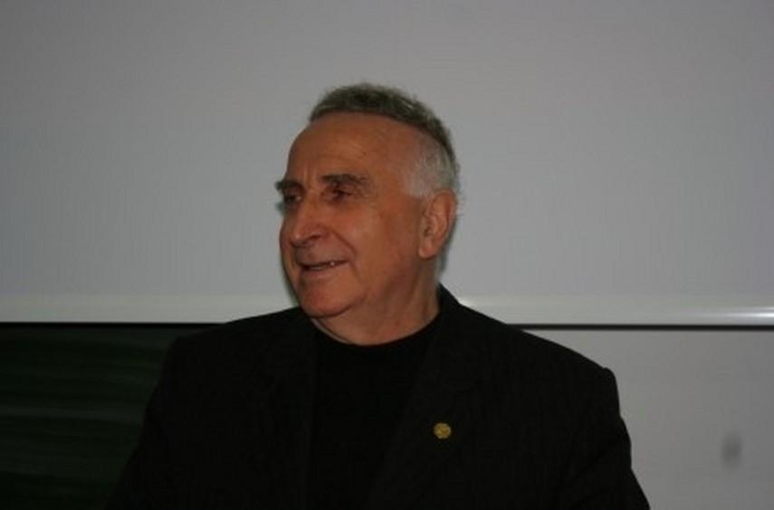 ex rectorul victor ciupina presedintele filialei constanta a academiei oamenilor de stiinta din romania