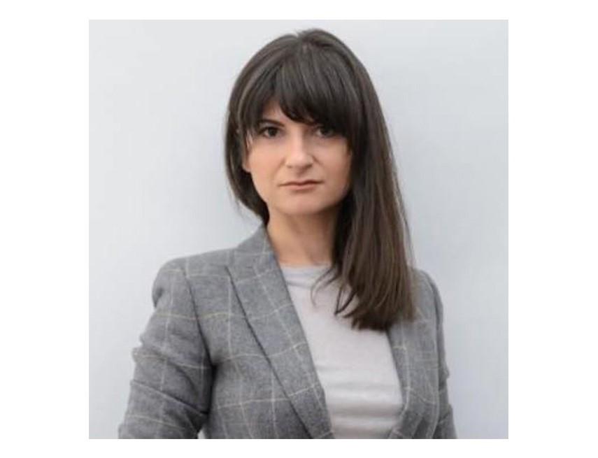 Deputatul PSD de Constanta Cristina Dumitrache sustine legalizarea canabisului medicinal