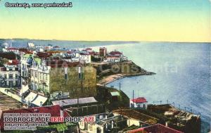 #citeșteDobrogea: Constanța în timpul ocupației germano-bulgare (1916-1918) (XI) Sfârșitul coșmarului