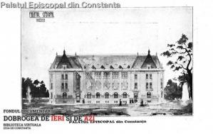#citeșteDobrogea: Constanța în timpul ocupației germano-bulgare (1916-1918) (XII) Primele probleme ale administrației românești - decembrie 1918
