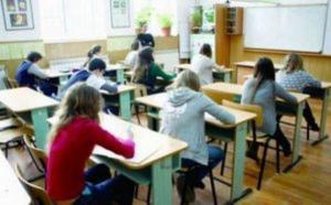 """#Dobrogea Digitală: """"Cum arată şcoala astăzi, aşa va arăta ţara mâine"""""""