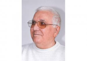 #citeșteDobrogea: In Memoriam Jean Badea. Astăzi ar fi împlinit 85 de ani