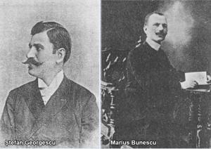 #citeșteDobrogea: Presa constănțeană și tipografiile  la începutul secolului trecut
