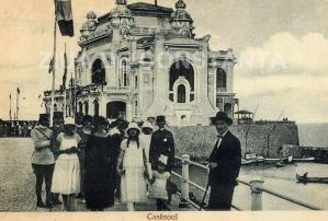#citeșteDobrogea: Constanța în timpul ocupației germano-bulgare (1916-1918) (XIII) Pâine pe cartelă, problemele Primăriei și reducerea lefurilor - ianuarie 1919