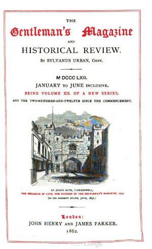 """#citeșteDobrogea: """"Colonia"""" britanică de la Kustendjie - Constanța (1857-1882) (I)"""