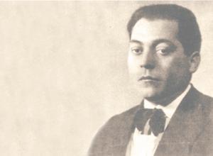 Rivalitatea dintre Zavaidoc și hârșoveanul Cristian Vasile