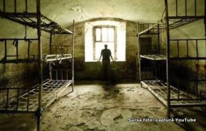 """Dobrogea Digitală: Incursiune în """"laboratoarele secrete"""" ale comunismului românesc"""