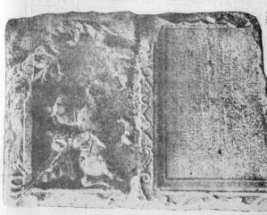 #citeșteDobrogea: Femeile în viața publică și religioasă a Dobrogei antice - Mari preotese și binefăcătoare ale cetăților vest-pontice (III)