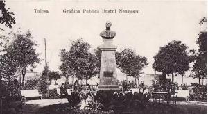 "#DobrogeaDigitală: Ioan Nenițescu – ""un mare și bun român"""