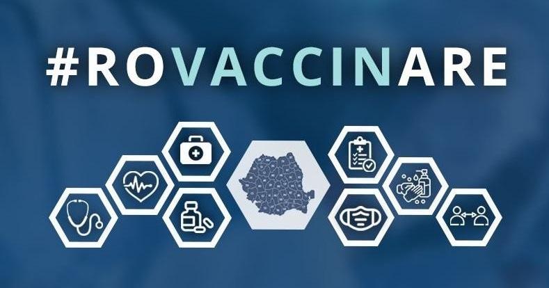 ro vaccinare romanii pot schimba din platforma centrul unde fac rapelul 745869