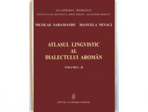 #DobrogeaAcademică: Unitatea limbii române în ținutul transdunărean, evidențiată într-un volum de referință