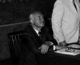 """#DobrogeaDigitală: Adrian Rădulescu, cronicar al """"magnificului Monument Triumfal"""""""