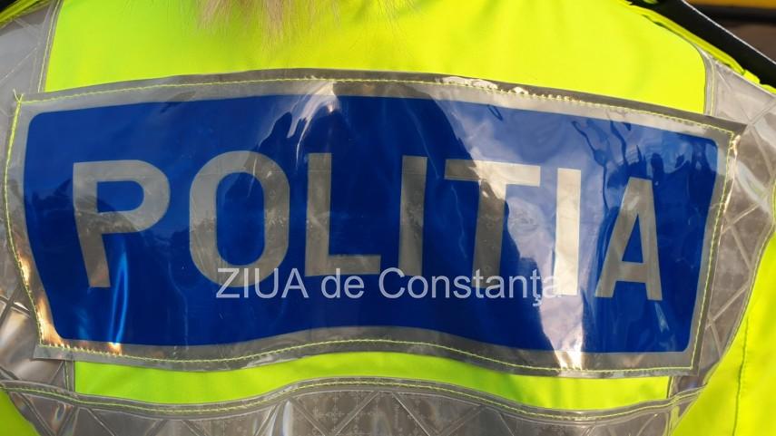 https://www.ziuaconstanta.ro/https://www.ziuaconstanta.ro/images/stories/2021/05/05/politia2.jpg