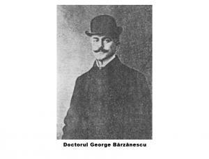 #citeșteDobrogea: Serviciul sanitar al Constanței la sfârșitul secolului al XIX-lea și la începutul secolului al XX-lea