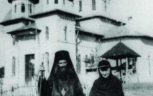#DobrogeaDigitală: Părintele Elefterie, ctitorul Mănăstirii Dervent, 31 de ani de la moarte